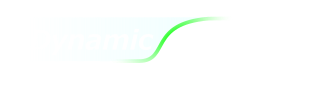 Dynamic Sorption, Breakthrough Curve Measurement, dynaSorb BT