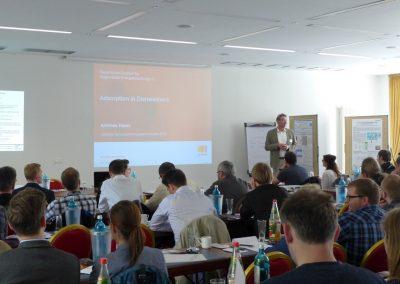 Dr.-Ing. Andreas Hauer,ZAE Bayern e.V. (1)