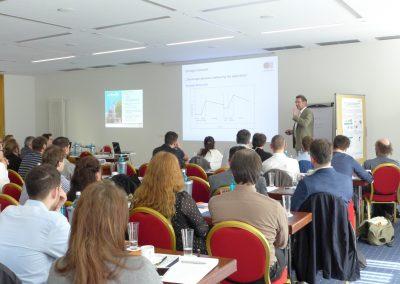 Dr.-Ing. Andreas Hauer,ZAE Bayern e.V. (2)