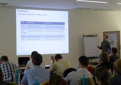 Dr. Thomas Nonnen, Fahrenheit GmbH (1)