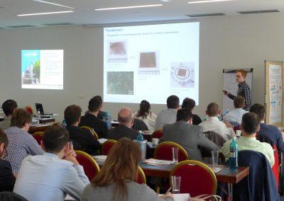 Dr. Thomas Nonnen, Fahrenheit GmbH (2)