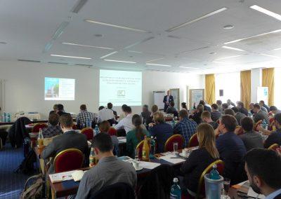 Dr. Marcus Lange, INC Leipzig (1)