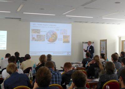 Dr. Marcus Lange, INC Leipzig (2)