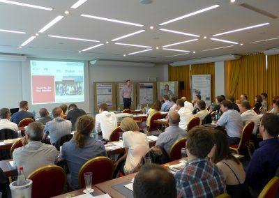 Leipziger Symposium 2017 - Dr. Steffen Beckert (2)