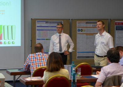 Leipziger Symposium 2017 - Dr. Andreas Möller (3)
