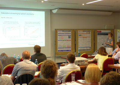 Leipziger Symposium 2017 - Dr. Nicole Klein