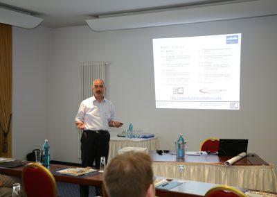 Leipziger Symposium 2017 - Dr. Jörg Hofmann (2)