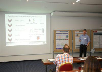 Leipziger Symposium 2017 - Dr. Jens Möllmer