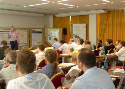 Leipziger Symposium 2017 - Dr. Steffen Beckert