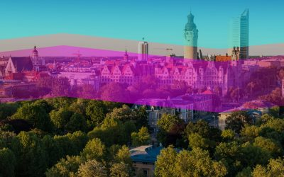 Invitation to the Leipziger Symposium 2019 on Dynamic Sorption  Advanced Sorbent Materials on the Way to Application