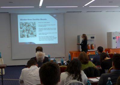 Dr. Kristin Gleichmann, CWK Bad Köstritz GmbH